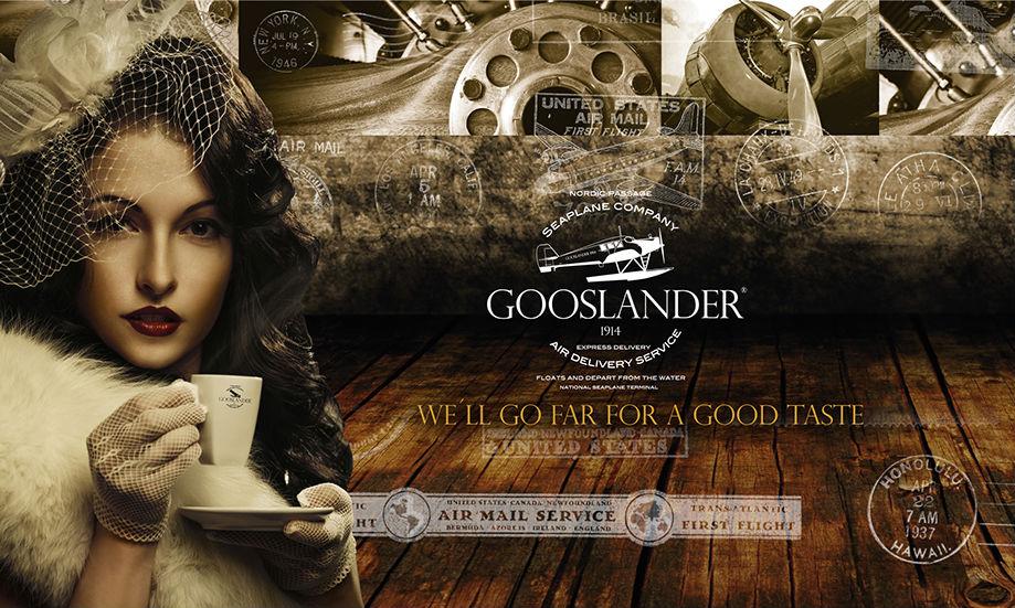 gooslander web 1