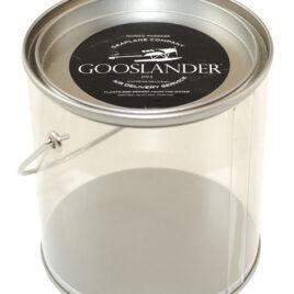 Gooslander Tea
