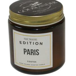 Doftljus Paris